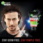 Garnier Men Acno Fight...